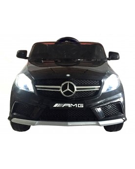 Mercedes A45 Degree 12v