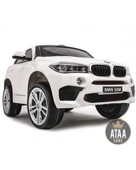 Elektroauto für Kinder BMW...
