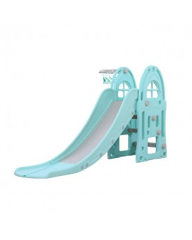 SLIDE CHILD ATAA XL