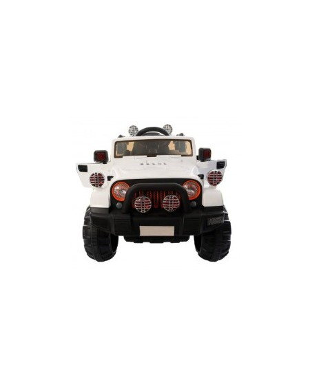 electric Car for children ATAA Apache 12V