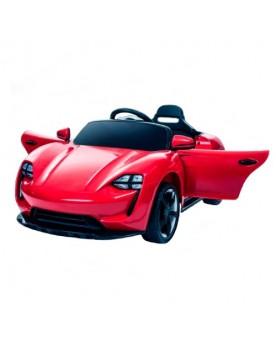 Grand Auto Sport 12v ATAA CARS