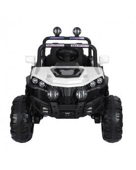 Buggy Rodeio 12v 4x4 Carro...