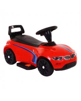 ATAA BÉBÉ 6V ride-jouet