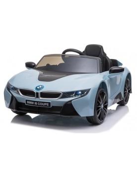 BMW I8 12V coche eléctrico...
