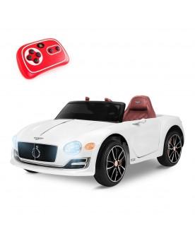Bentley Exp12 12v carro a...