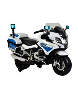 Motorrad Bmw polizei-12v