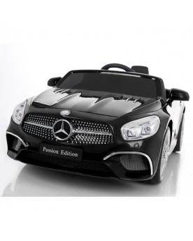 Mercedes SL400 batería 12v...
