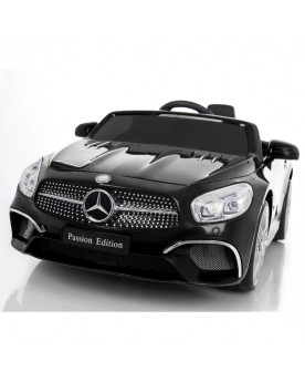 Mercedes SL400 battery 12v...