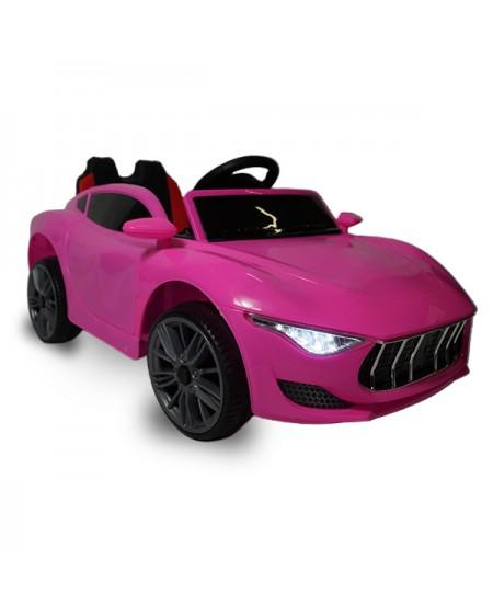 ATAA ELEGANTE Auto elettrica per bambini 12v