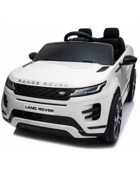 Range Rover Evoque 12V...