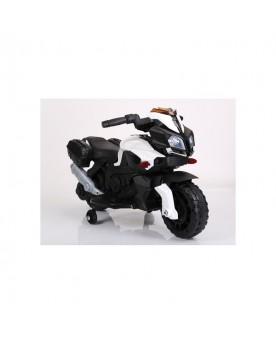 Naked 6v moto eléctrica...