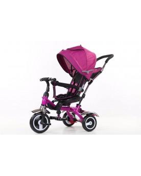 Triciclo evolutivo ATAA Baby