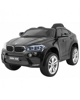 electric Car for kids BMW...