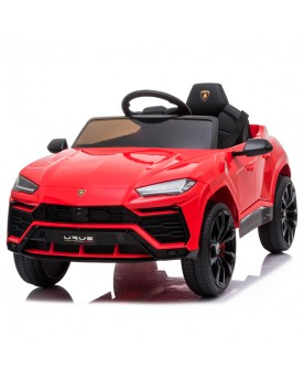 Lamborghini Urus 12v...