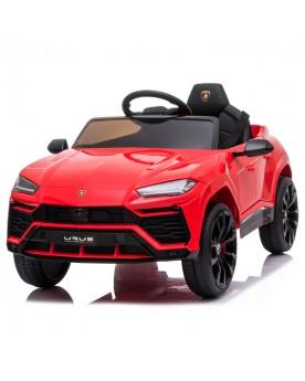 Lamborghini Urus 12v coche...