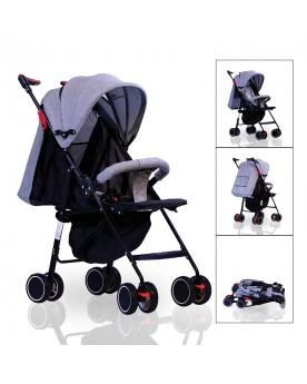 """Porto"" Light Kinderwagen"