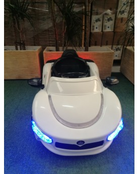 Itronic Electric Car for...