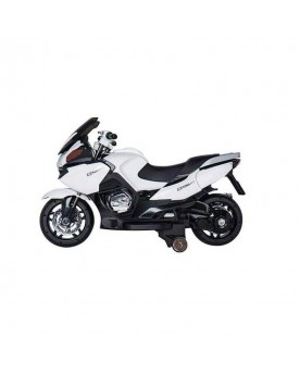 Moto Gran Turismo 12v de...