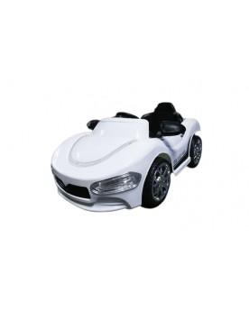 Itronic Elektroauto für Kinder