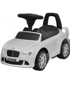 ATAA CARS Bentley ride-on car