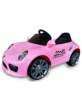 BOOSTER 6V electric Car for...