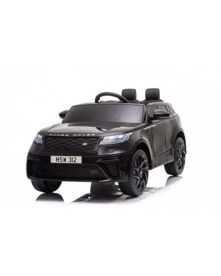 Land Rover Range Rover Velar 12V