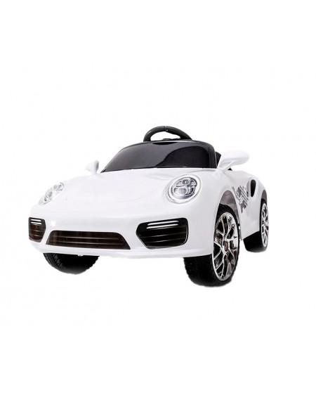 BOOSTER 6V electric Car for kids cheap