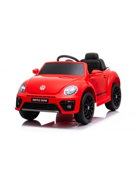 Volkswagen Beetle Dune 12v
