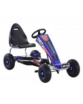 MJ5 Pedal-Gokart