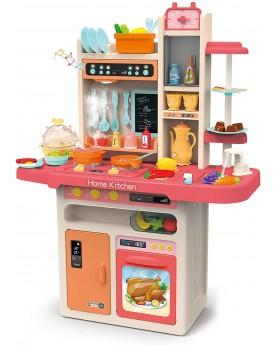 Cozinha infantil Mist...