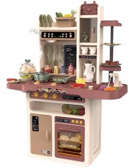 Cucina per bambini, Cucina...