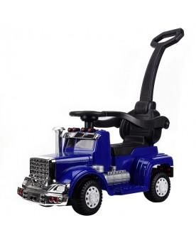 Mini camion 6v