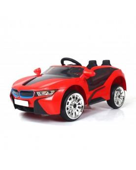 Super i8 Sport 12V