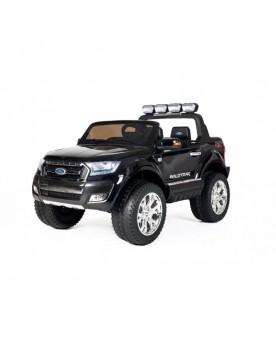 Ford Ranger zwei-Sitzer...