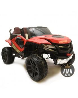 Buggy Estrema ATAA 12v