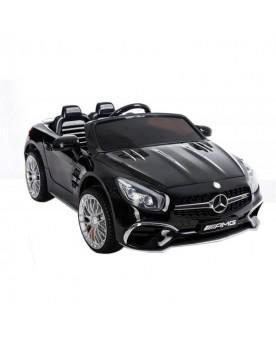 Mercedes SL65 batería 12v