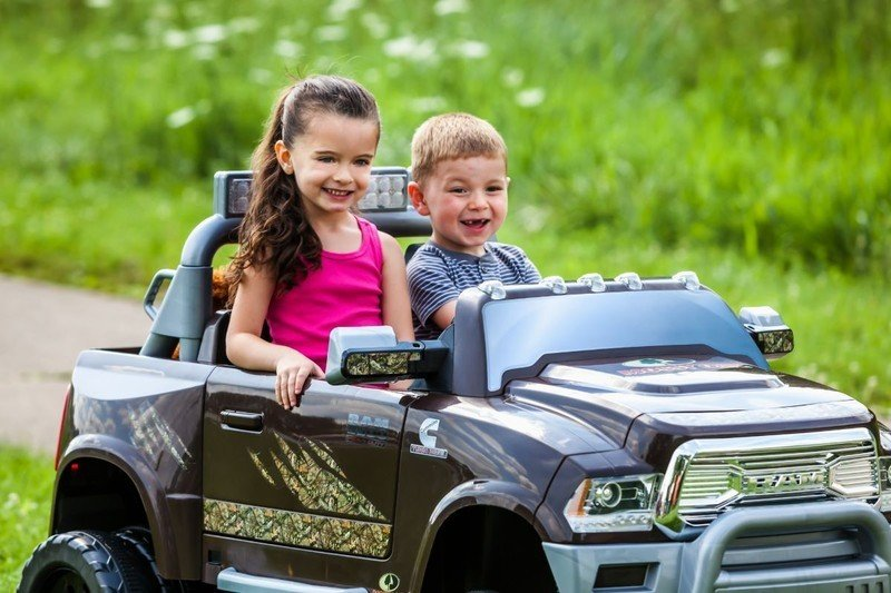 CARS OF 2021 FOR KIDS