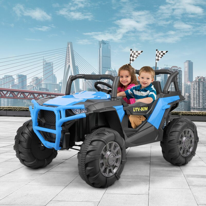 cars for kids